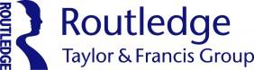 Routledge_RGB-282x78